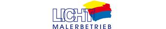 Malerbetrieb Licht GmbH