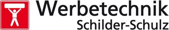 Werbetechnik Schilder Schulz