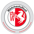 logo_maedchenfussball.png