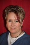 Anke Meckler