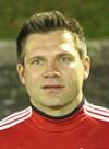 Imre Renji