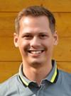 Magnus Fischer