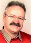 Dirk Baunscheidt