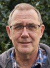Michael van Osten
