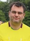 Michael Persch