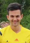 Philipp Polifka