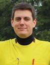 Dominic Tillmann