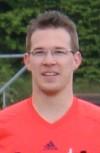 Dominic Alexander Windolph