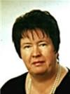 Christiane Helmecke