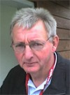 Werner Hartleb