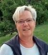 Susanne Jankowski