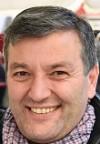 Erdinc Özcan-Schulz