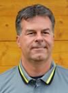 Dirk Liermann