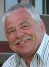 Frank Schardt