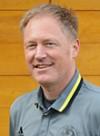 Mario Schleicher