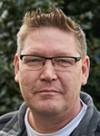 Peter Claußnitzer