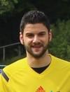 Alessandro Cordi